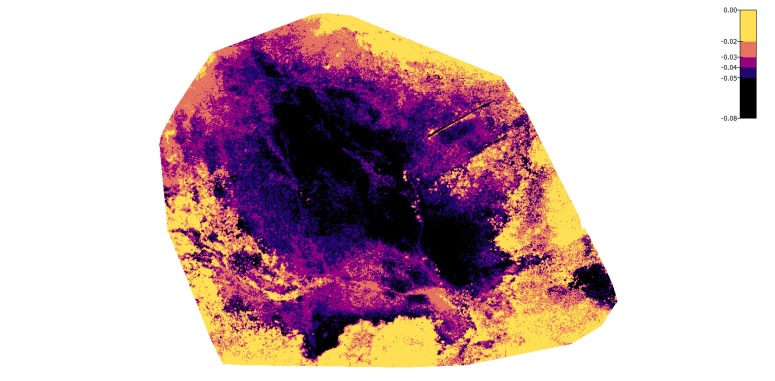 102_thermal reflectance
